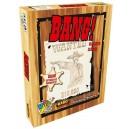 Bang! 4 edycja