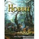 Hobbit - gra karciana