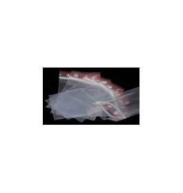 Woreczki strunowe (1 szt.) 7 cm x 10 cm