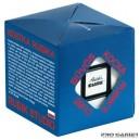 Kostka Rubika 3x3x3 HEX Karton