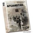 WarCard : Afganistan