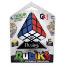Kostka Rubika 3x3x3 PYRAMID (ed.2013)