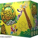 Jungle Speed Safari (+BONUS)