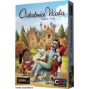Ostatnia Wola (Last Will)