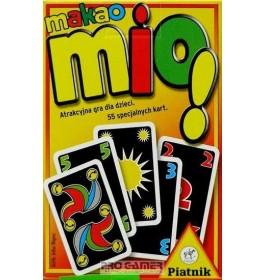 Maka Mio