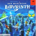 Magic Labyrinth ( Magiczny Labirynt )