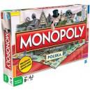 Monopoly : POLSKA