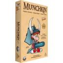 Munchkin Edycja Rozszerzona