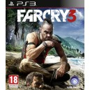 FAR  CRY 3  wer. PL