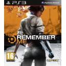 Remember Me  wer.PL