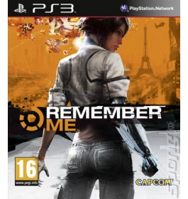 Remember Me  wer.PL