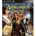 Aragorn's Quest MOVE