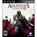 Assasin's Creed II  wer.PL