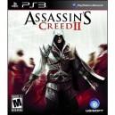 Assasin's Creed II  wer.PL