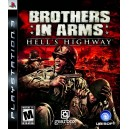 Brothers In Arms : Hells Highway