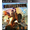 Bulletstorm : Ultimate Edition