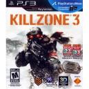 Killzone 3 wer.PL