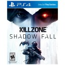 Killzone Shadow Fall wer.PL