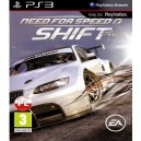 Need For Speed  : Shift  wer.PL