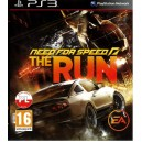 Need For Speed  : the Run  wer.PL