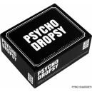 Psycho Dropsy