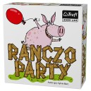 Ranczo Party