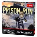 Prison Run