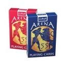 Karty do gry ARENA