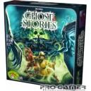 Ghost Stories (polska edycja)