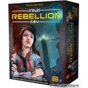 Coup : Rebelion - G54