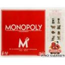 Monopoly edycja limitowana PL