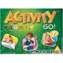 Activity GO!