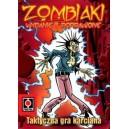 Zombiaki (wydanie jubileuszowe)