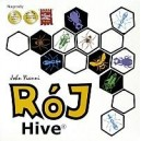 Rój ( Hive )