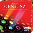 Geniusz (Ingenious)