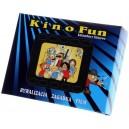 Kino Fun