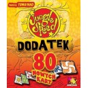 Jungle Speed - Dodatek