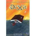 Dixit2 okładka